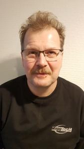 Bo Göran Persson
